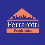 Tomás Ferrarotti